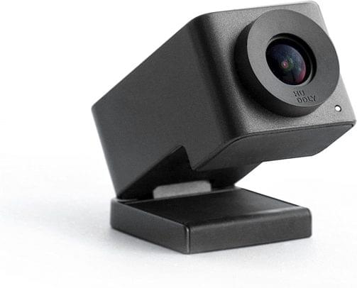 Huddly GO Webcam