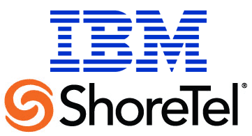 ShoreTel and IBM Are the Latest to Integrate