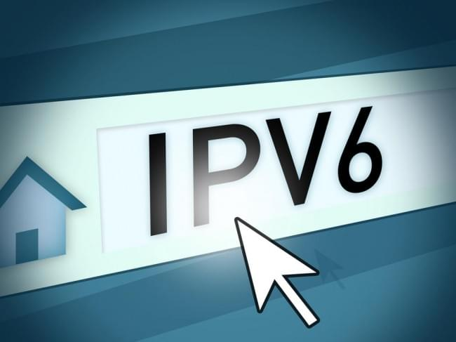 IPv6 Migration Plan: 5 Facts to Know