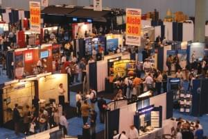 ITExpo East 2013: Two Essential Panel Sessions