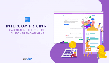 Intercom Pricing: Calculating The Cost of Customer Engagement