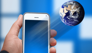 Top 6 Business VoIP Providers For Simple Unlimited International Calling