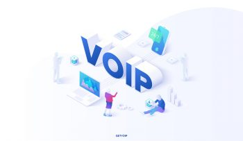 Is VoIP Secure? How To Protect Your Business Phone System