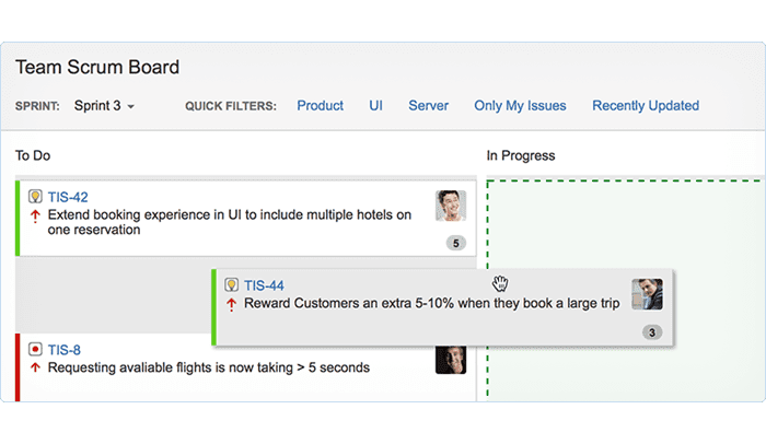 The Perfect Project Management Solution for Developers