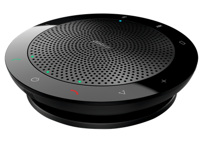 Jabra Speak 510 Wireless Speaker