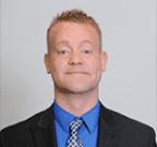 John T.'s review forAxvoice