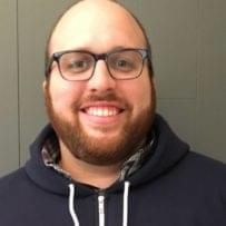 Josh A.'s review forTalkdesk