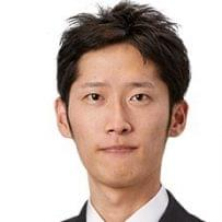 Kaito M.'s review forAstraQom