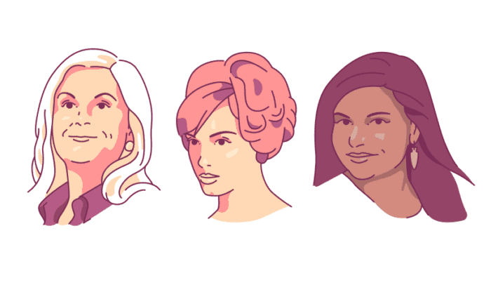 20 Unforgettable Quotes from Fictional Lady Bosses