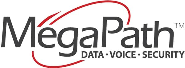 MegaPath to Support Polycom VVX Phones with Voice and Video Communications