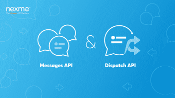 Nexmo Introduces Two New APIs To Improve the Customer Experience