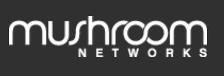 mushroom networks
