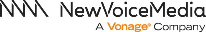 NewVoiceMedia Reviews