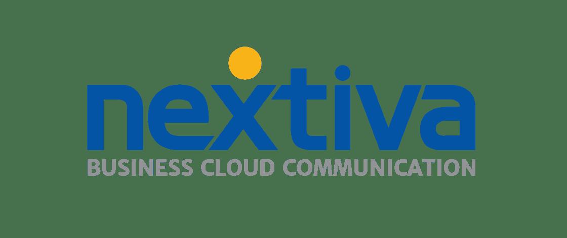 Nextiva NextOS 3.0 Platform