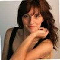 Nicolette D.'s review forJive Communications