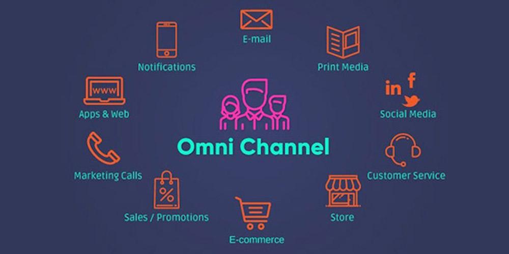 Omnichannel Support
