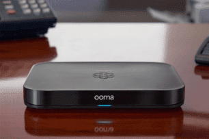 Ooma Office Alternatives: Top 15 Office VoIP Solutions That Do What Ooma Can't