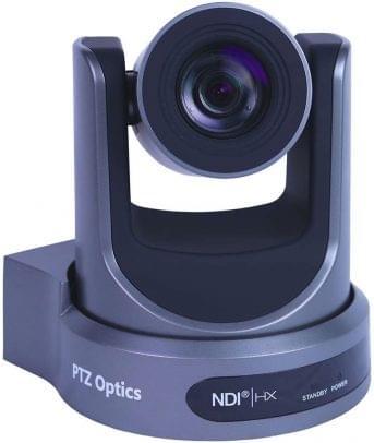 PTZOptics-webcam