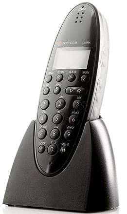 What is DECT?