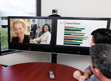 Video Conference Etiquette Part One: Pants are Not Optional!