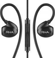 RHA T20i Headset