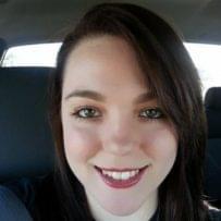 Rachel C.'s review forNextiva