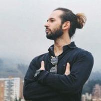 Renan M.'s review forTalkdesk