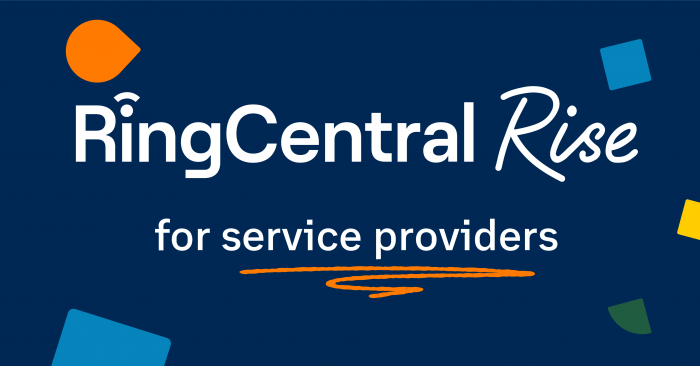 Is it a Matter of Time Before RingCentral Dominates UCaaS?