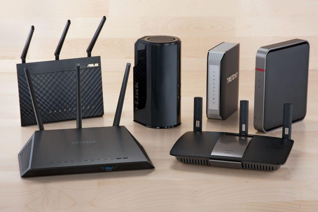 Top 10 Soho Routers For Jitter Free Online Meetings Getvoip