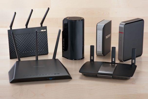 Top 10 SOHO Routers for Jitter-Free Online Meetings