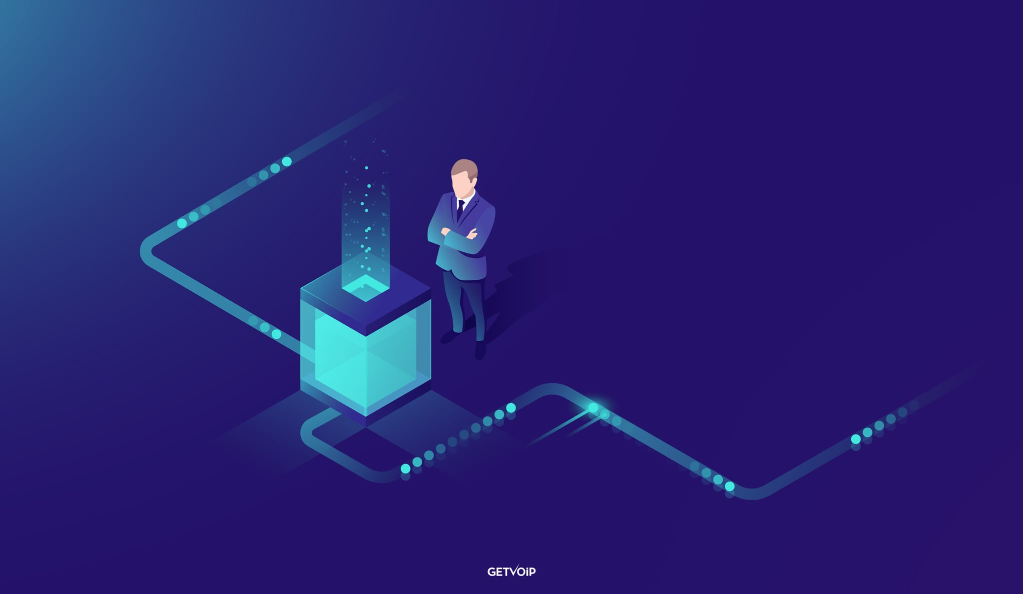 SIP Protocol 101: What it Is and How it Works