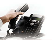 SIP Trunking Benefits