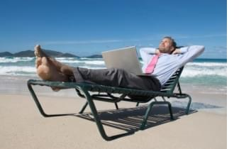 Cisco Study Projects Increase in Working Remotely This Summer for SMBs