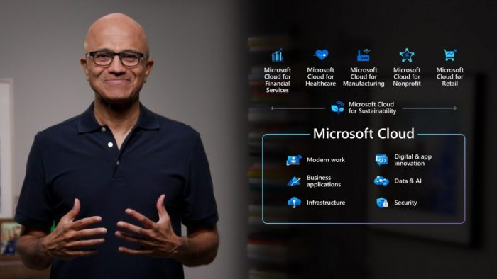 Microsoft Inspire 2021 Kicks off with Major Partner Announcements
