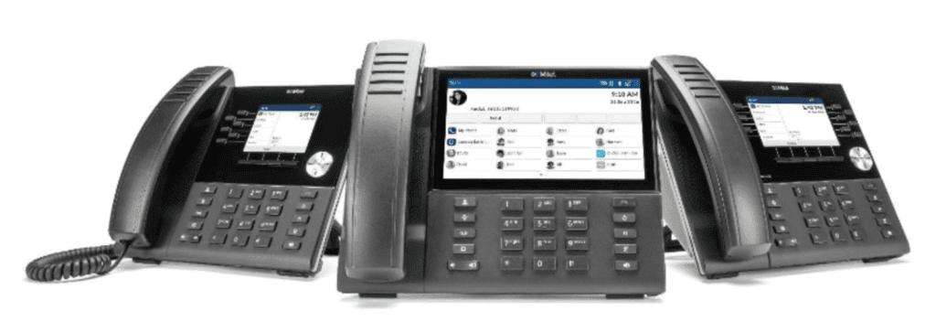 6900-phones