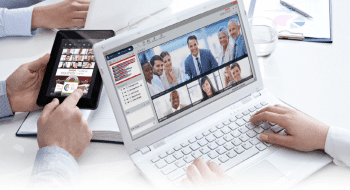 Avaya Announces New Product: Avaya Equinox Meetings Online