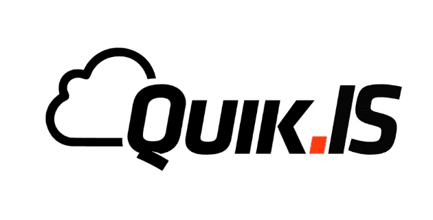Quik.IS Reviews