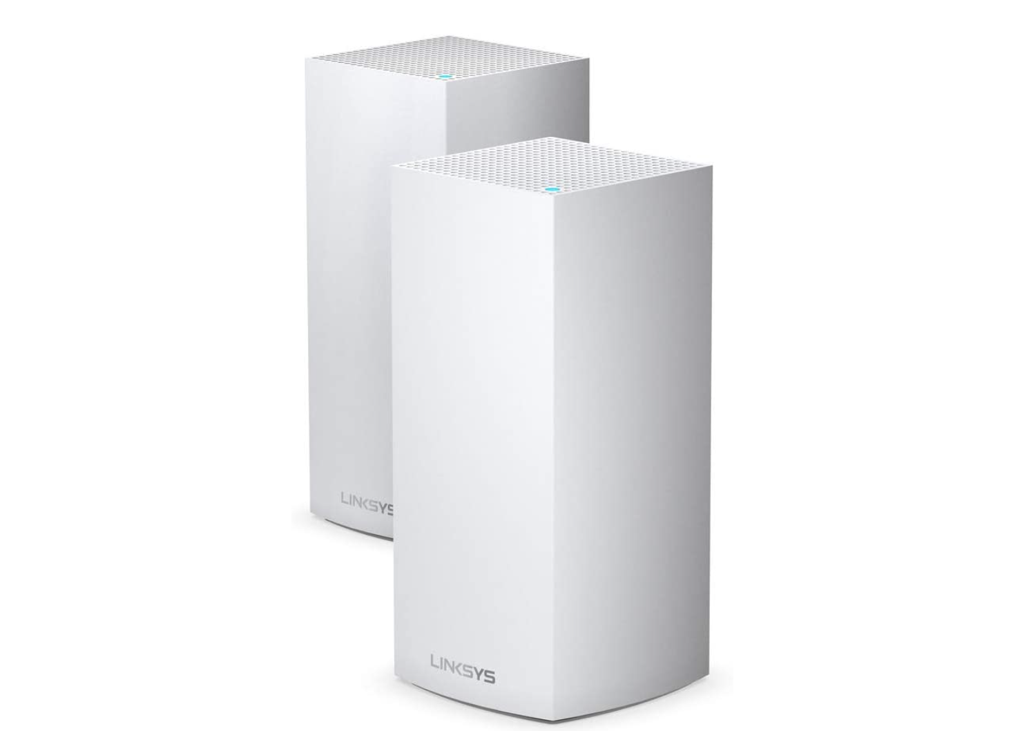 Linksys Velop Wi-Fi 6 Mesh Router
