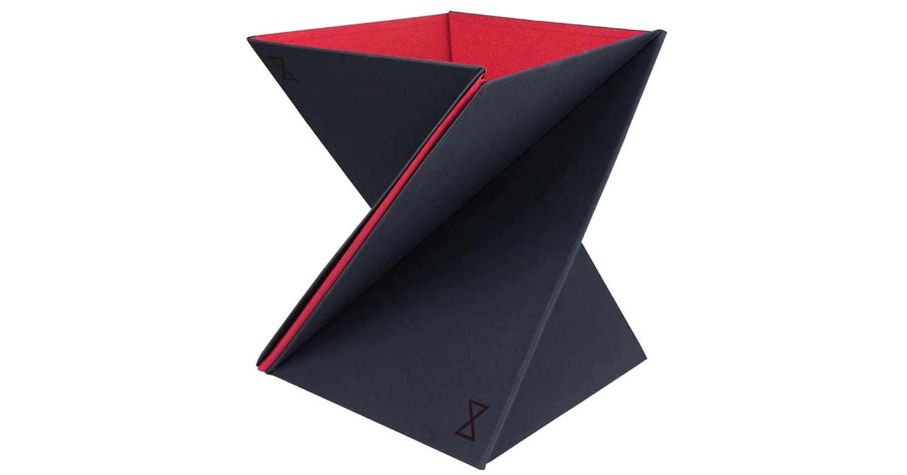 Folding Portable Standing Desk