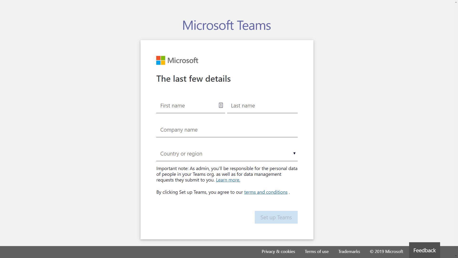 Slack vs  Microsoft Teams: Team Communication