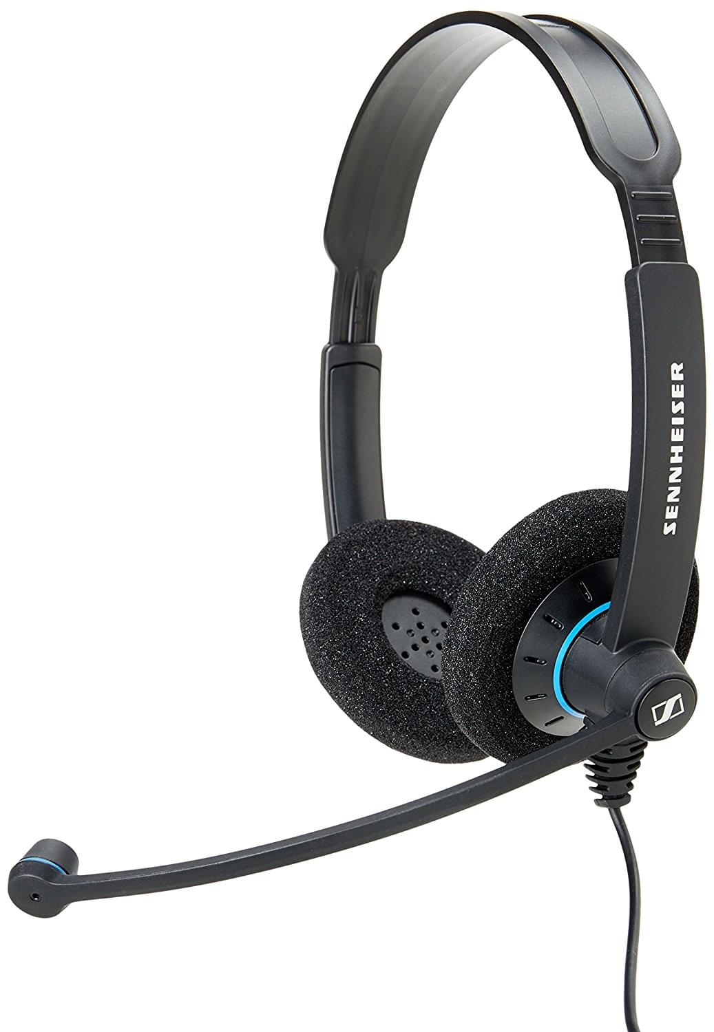 cea39e05459 The Top 10 Skype Compatible Business Headsets in 2018 | GetVoIP