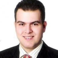 Serdar K.'s review forGenesys