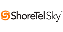 ShoreTel Sky's Remarkable & Ongoing Journey in Content Marketing
