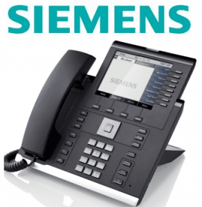 Siemens to Enhance Service with New Device Choices
