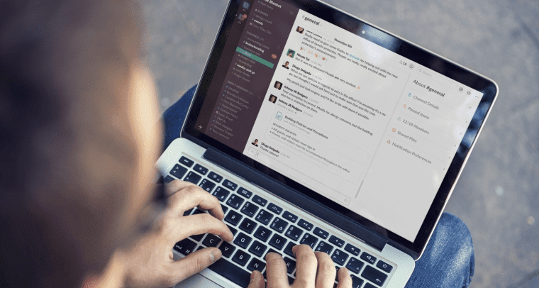 The 30 Best Slack Integrations To Help Manage Remote Workers