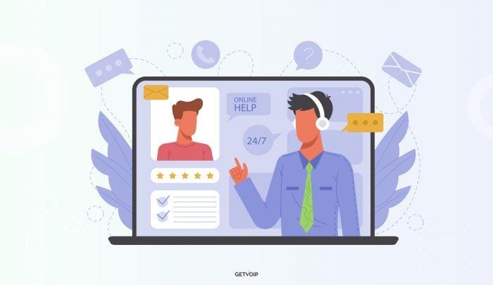 Best Practices for Providing Social Media Customer Service