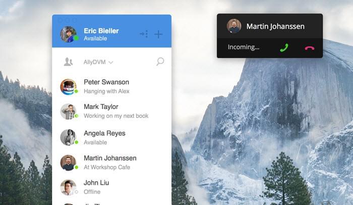 Speak Adds Multi-team Collab, Gets More Slack