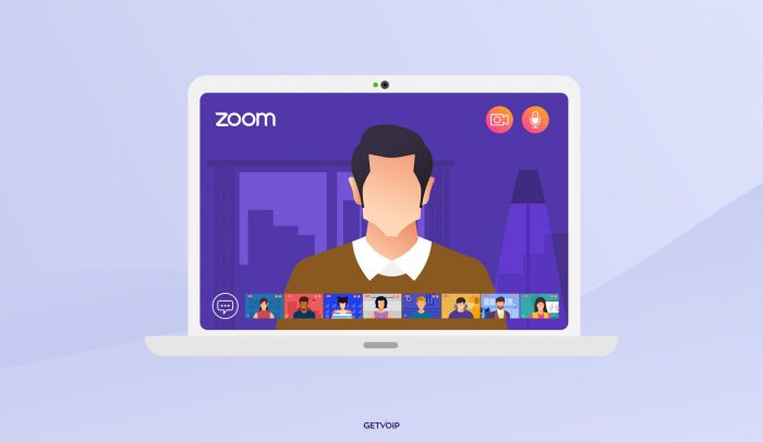 11 Best Zoom Alternatives & Competitors in 2021