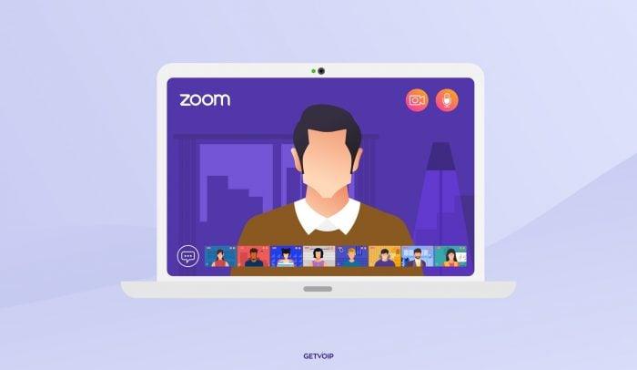 The 12 Best Zoom Alternatives for 2021