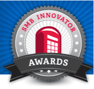 Phonebooth To Award Most Innovative SMB